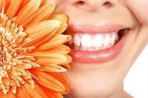Oferta carillas dentales en Madrid - Santamaría