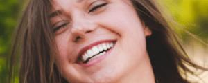 Oferta de blanqueamiento dental en Madrid